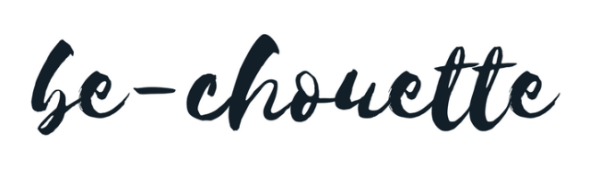 be-chouette_logo