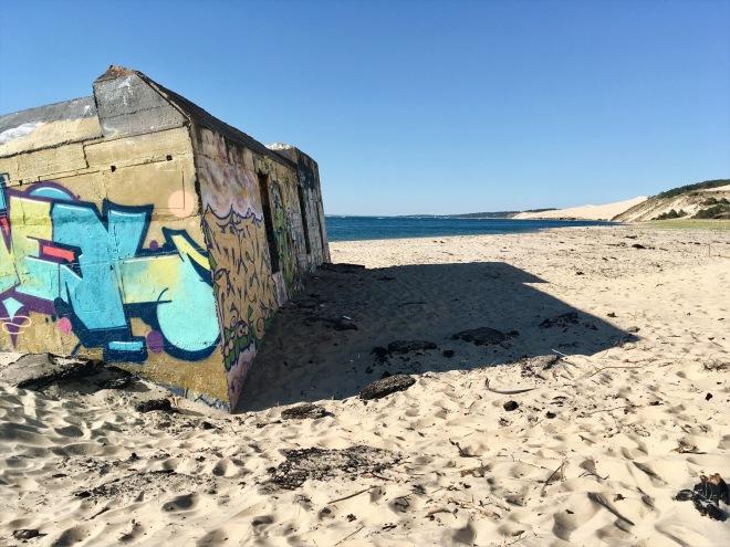 dune-du-pilat-the-bergamote-blog