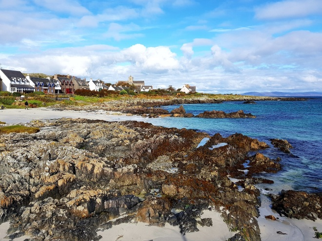 ile-de-iona-the-bergamote-blog1