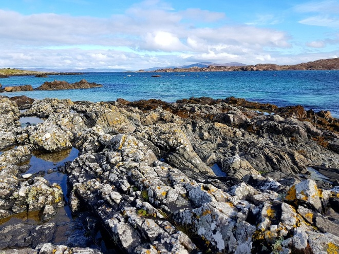 ile-de-iona-the-bergamote-blog17