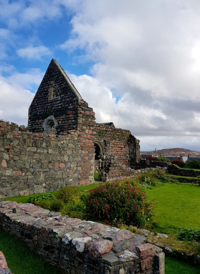 ile-de-iona-the-bergamote-blog2