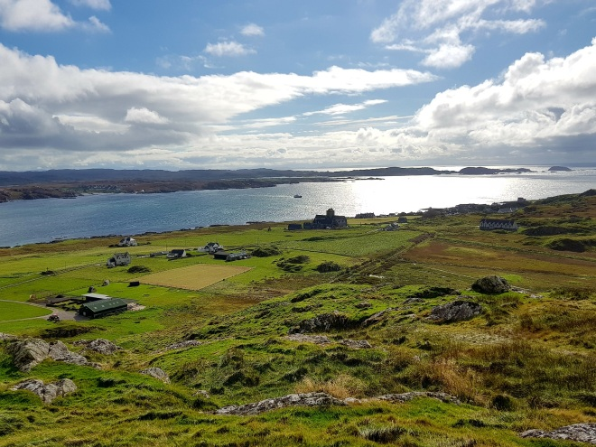 ile-de-iona-the-bergamote-blog7