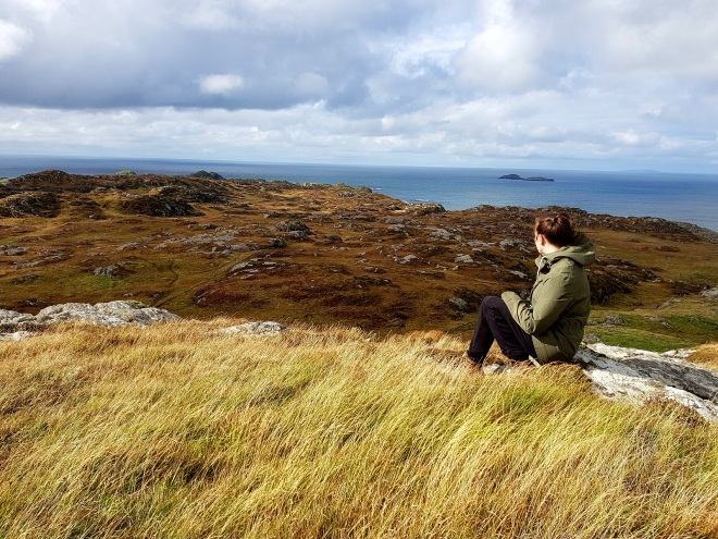 ile-de-iona-the-bergamote-blog8