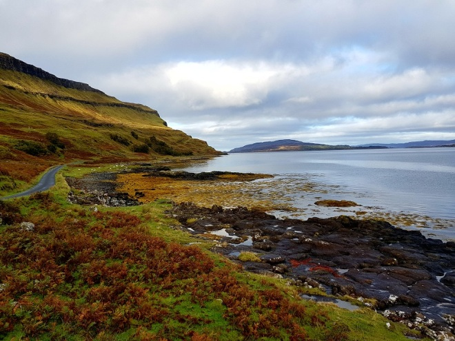 ile-de-mull-the-bergamote-blog14
