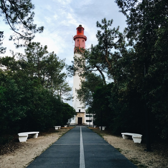 phare-cap-ferret-the-bergamote-blog