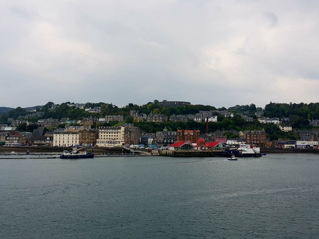 route_Oban-the-bergamote-blog8