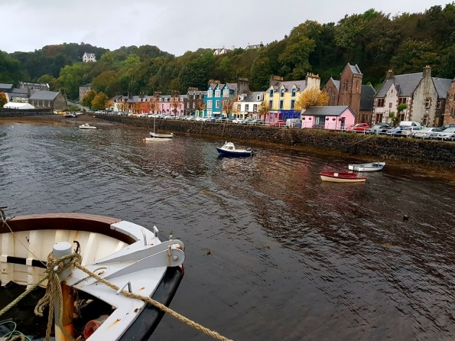 Tobermory-the-bergamote-blog1
