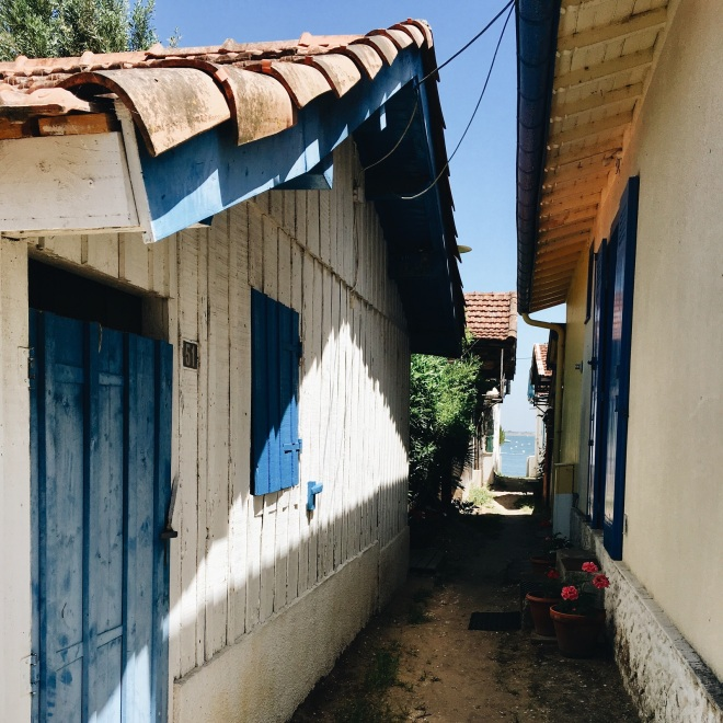 village-lherbe-the-bergamote-blog14