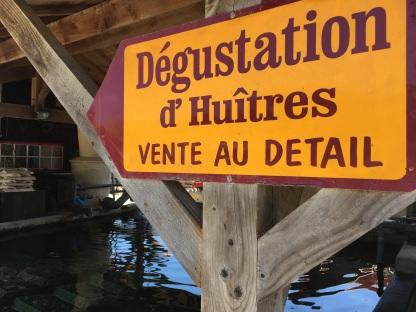 village-lherbe-the-bergamote-blog3