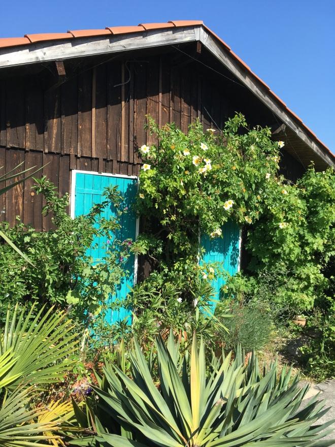 village-lherbe-the-bergamote-blog5