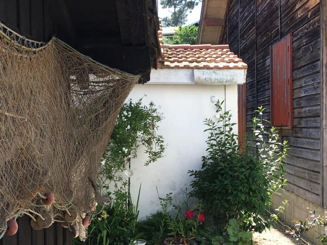 village-lherbe-the-bergamote-blog7